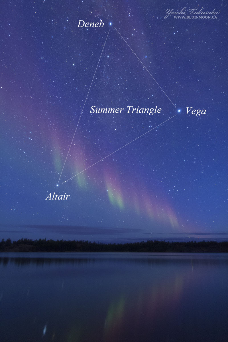 C449-3963_summertriangle